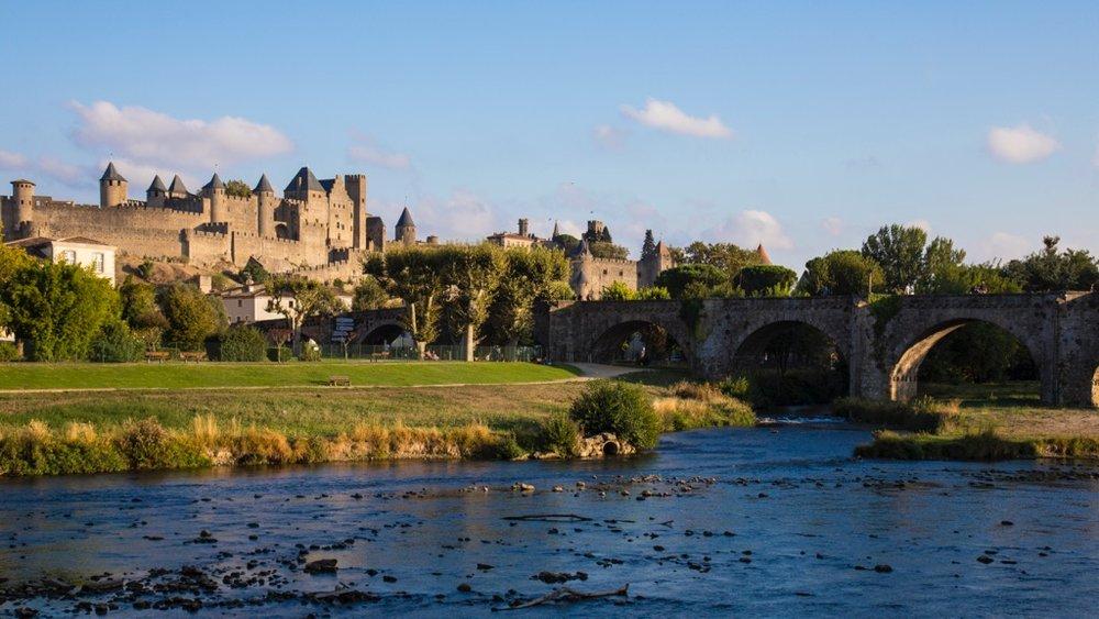Carcassonne - 73.jpg
