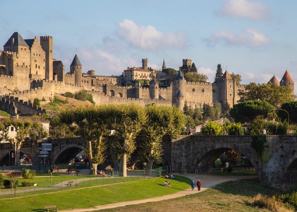 Carcassonne - 72.jpg