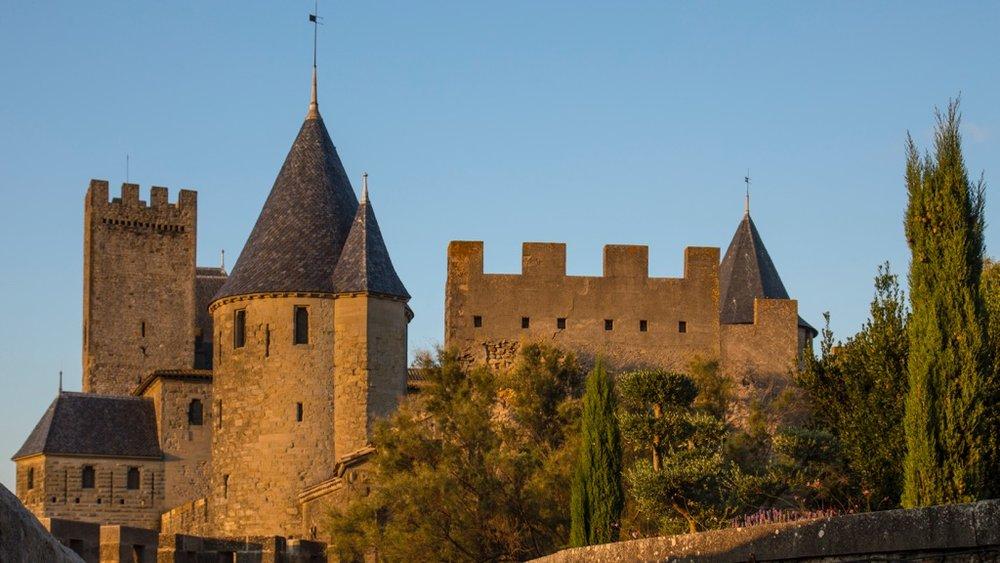Carcassonne - 76.jpg