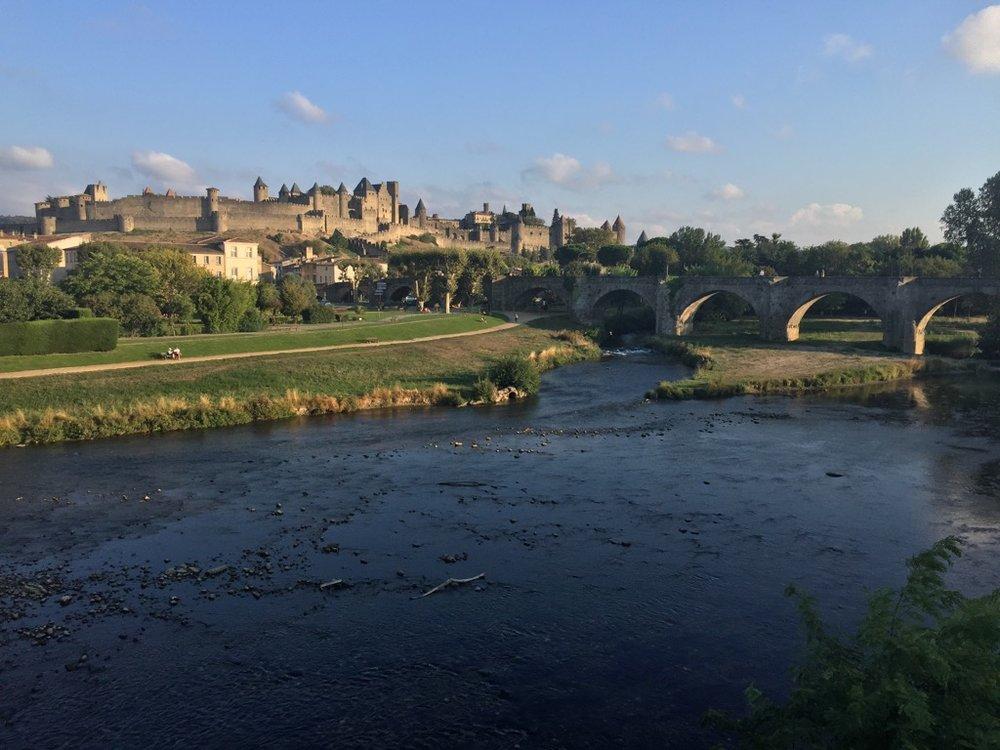 Carcassonne - 78.jpg