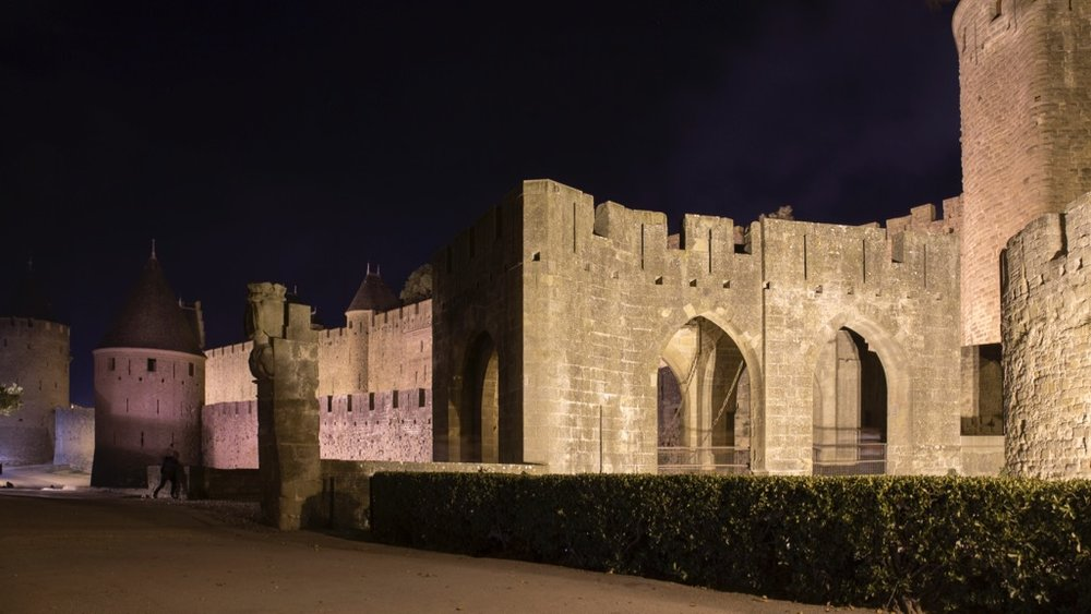 Carcassonne - 81.jpg