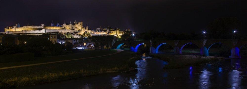 Carcassonne - 83.jpg