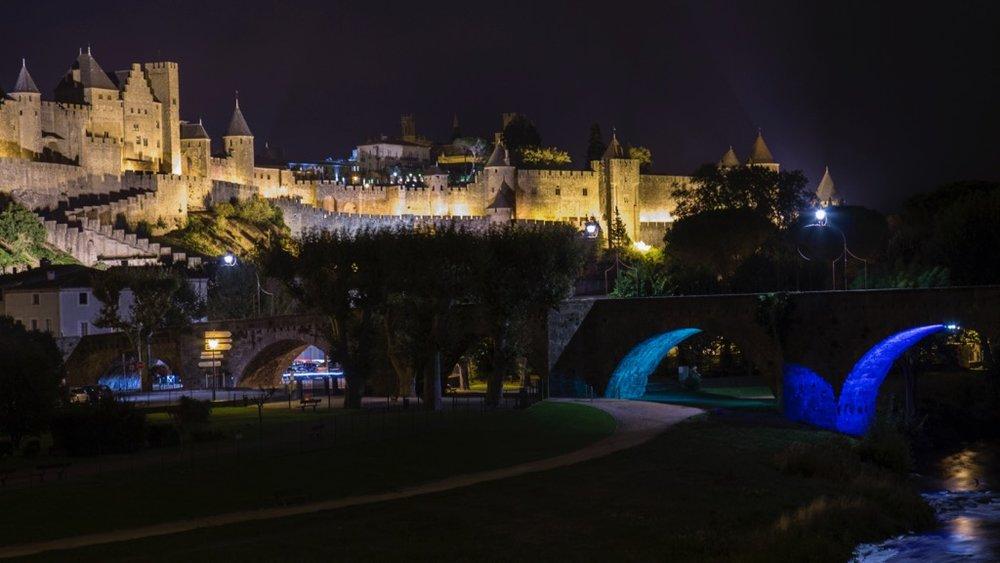 Carcassonne - 84.jpg