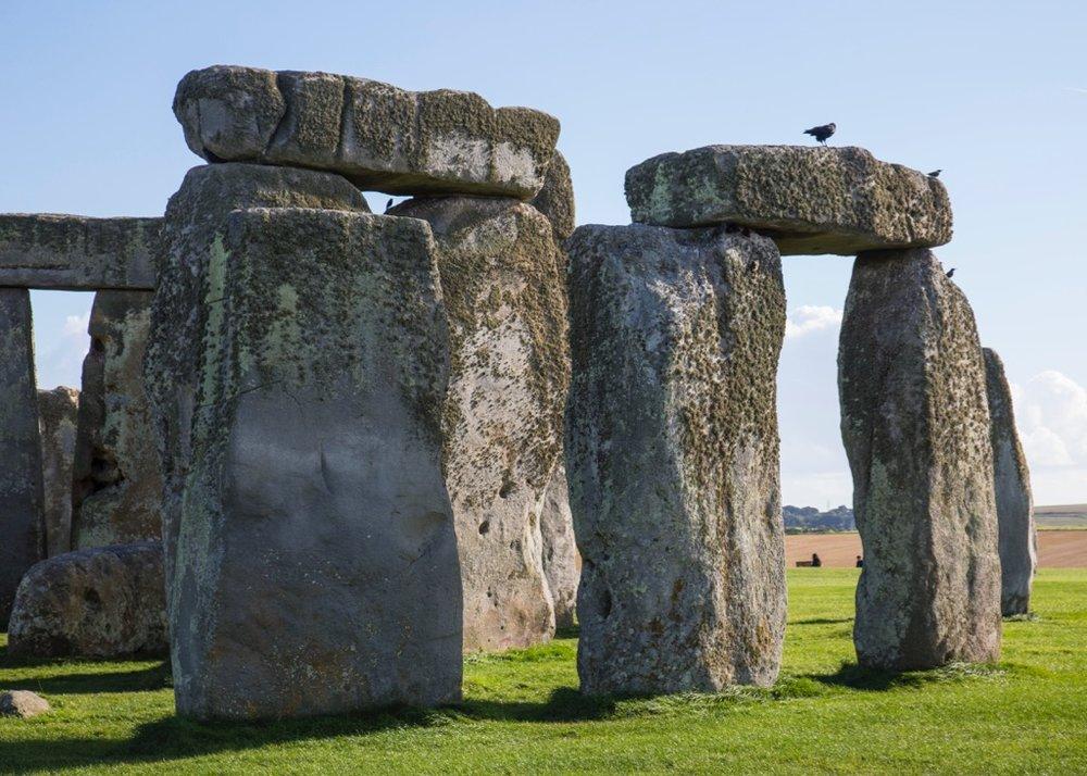 Stonehenge - 5.jpg