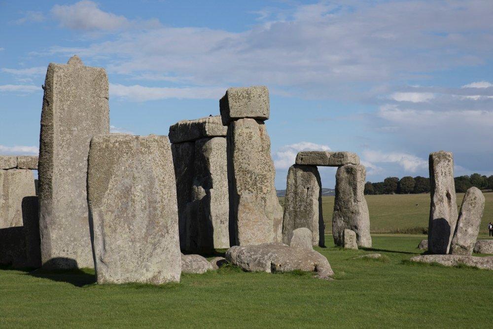 Stonehenge - 8.jpg
