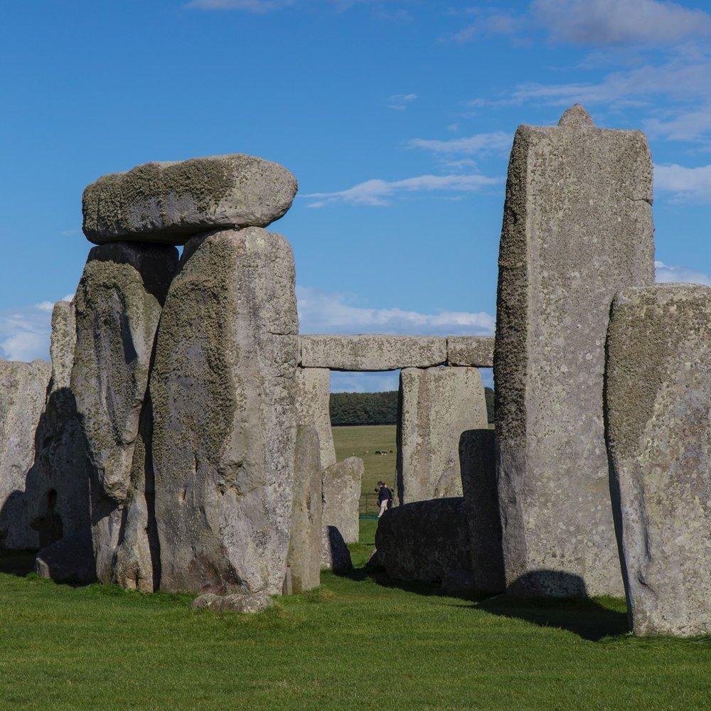 Stonehenge - 9.jpg