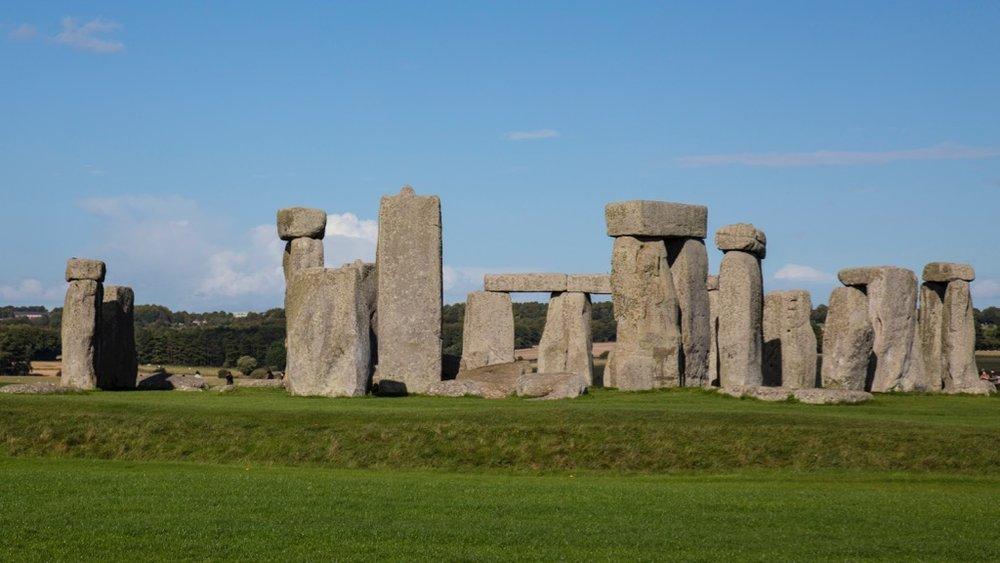 Stonehenge - 11.jpg