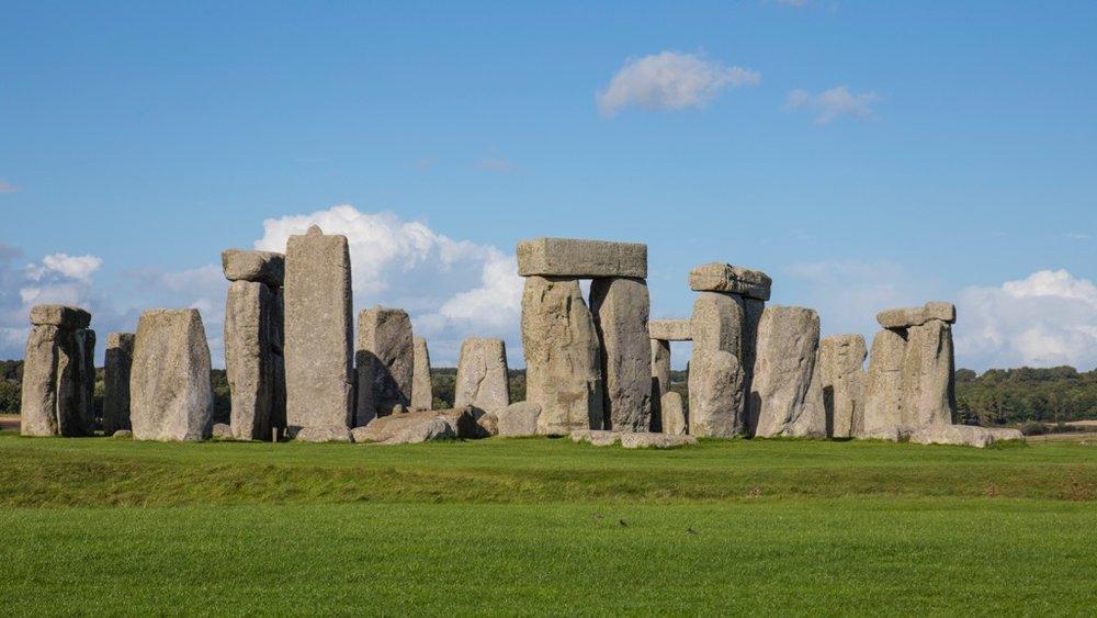 Stonehenge - 12.jpg