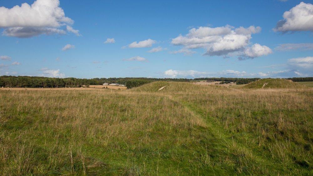 Stonehenge - 15.jpg