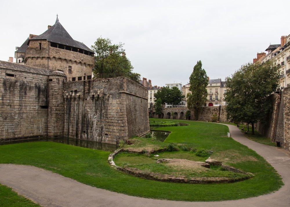 Nantes - 2.jpg