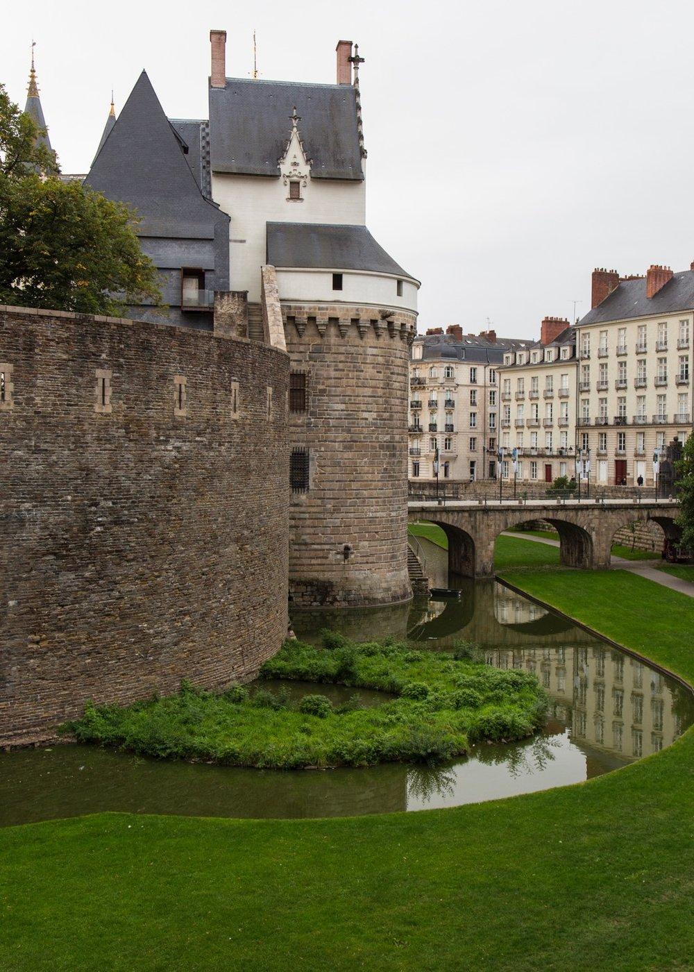 Nantes - 4.jpg