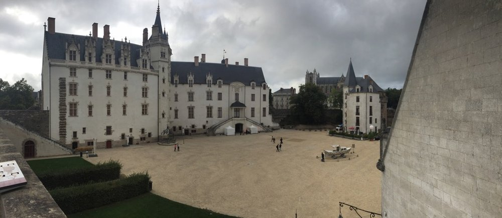Nantes - 22.jpg