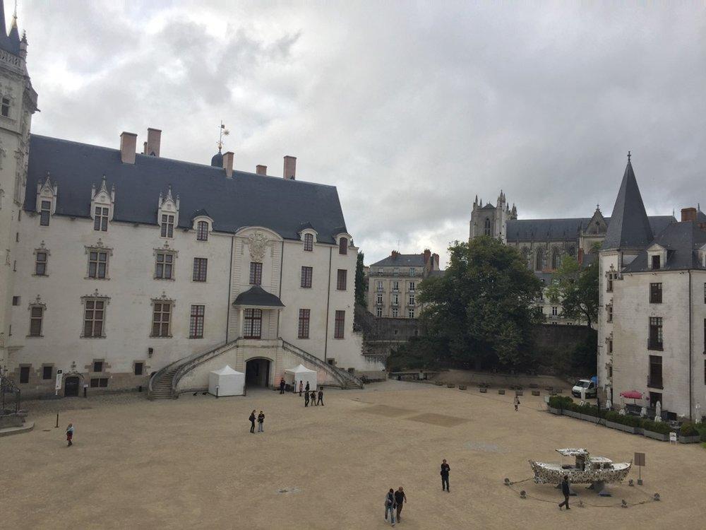 Nantes - 21.jpg
