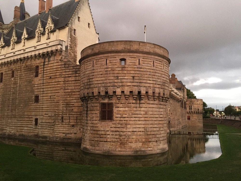 Nantes - 34.jpg