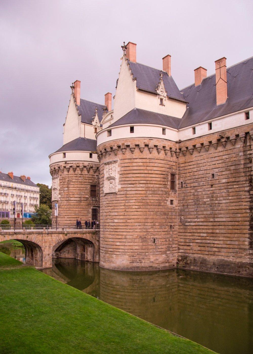 Nantes - 28.jpg