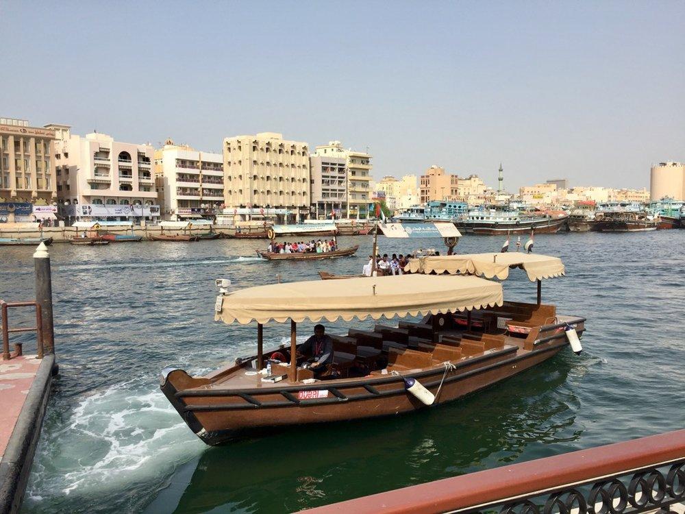 Bur Dubai - 27.jpg