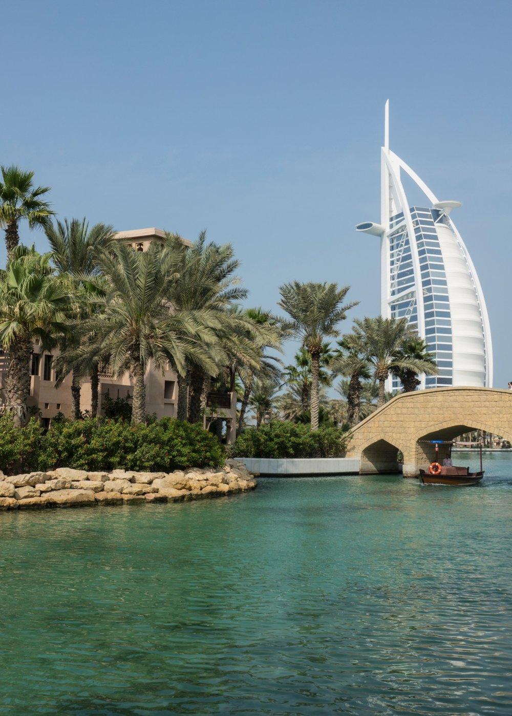 Bur Dubai - 15.jpg