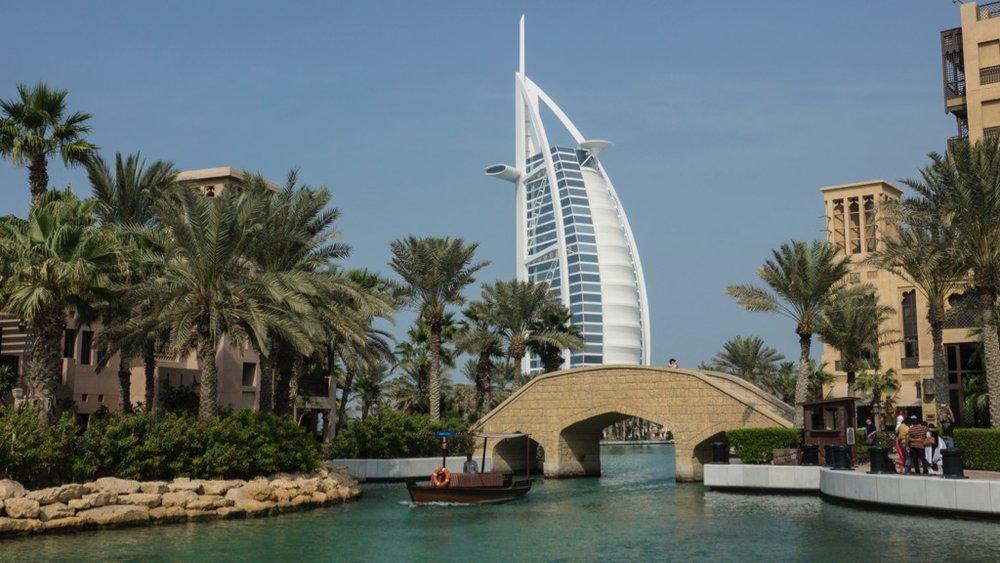 Bur Dubai - 16.jpg
