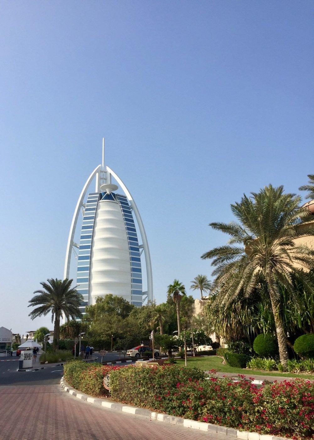 Bur Dubai - 19.jpg