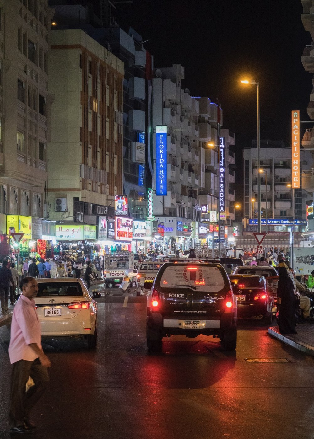 Bur Dubai Night - 7.jpg