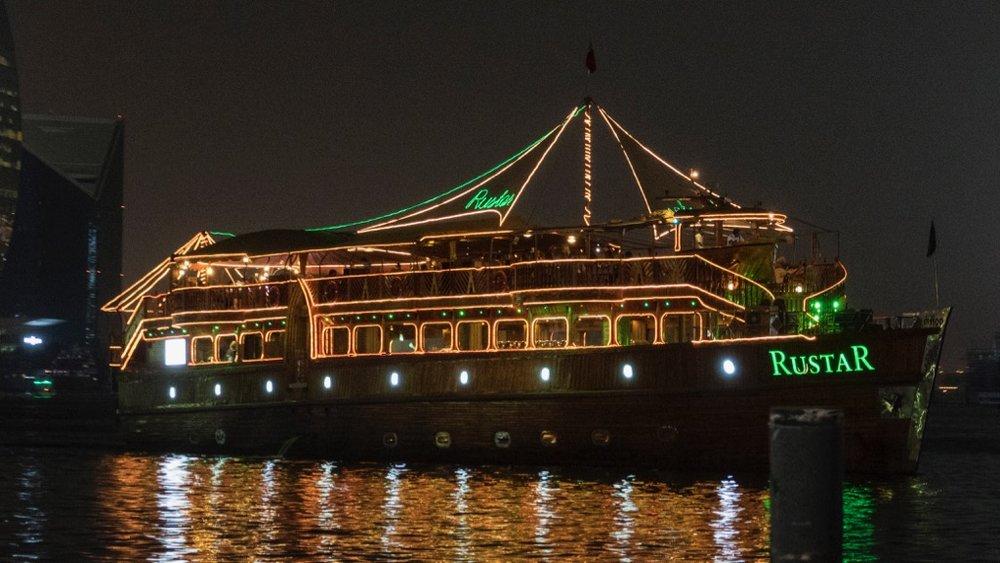 Bur Dubai Night - 10.jpg