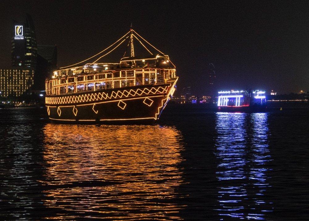 Bur Dubai Night - 9.jpg