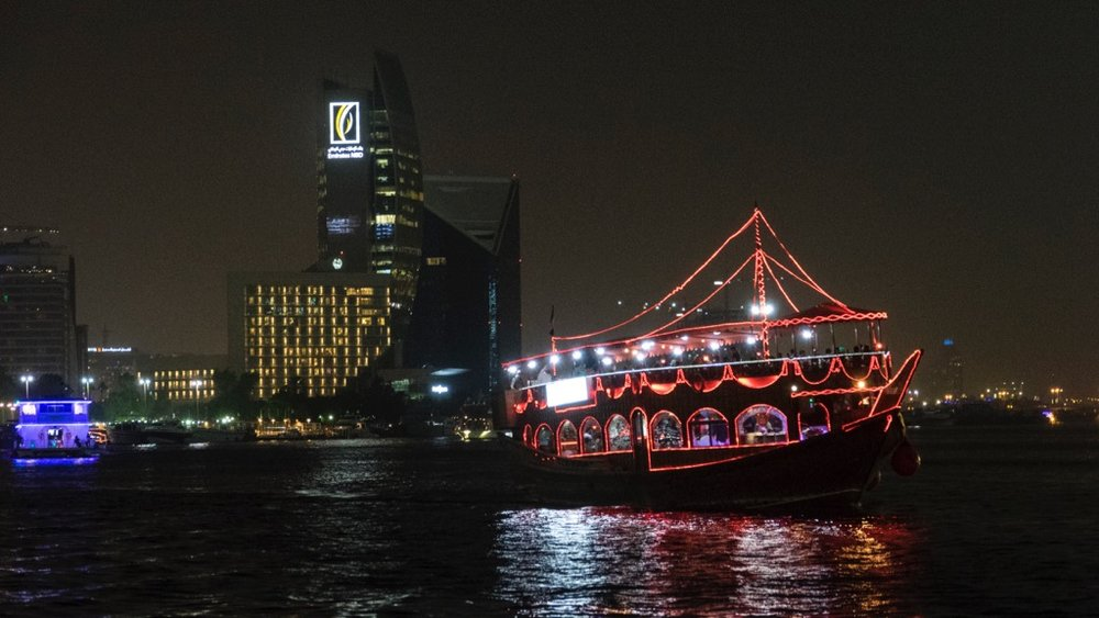 Bur Dubai Night - 11.jpg