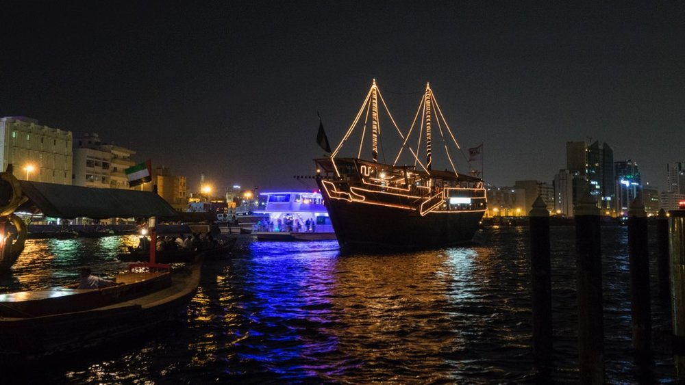 Bur Dubai Night - 12.jpg