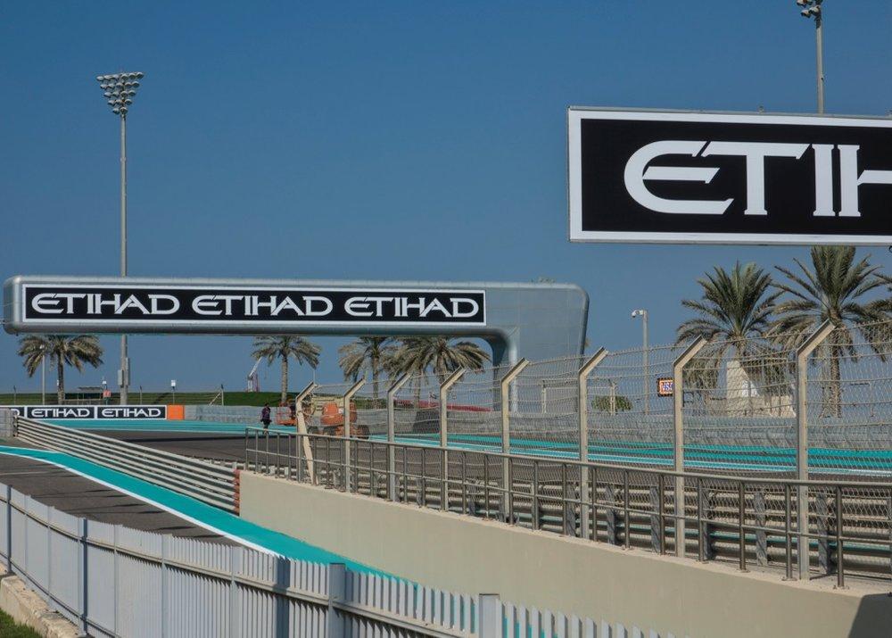 Abu Dhabi Grand Prix Pit Lane - 7.jpg