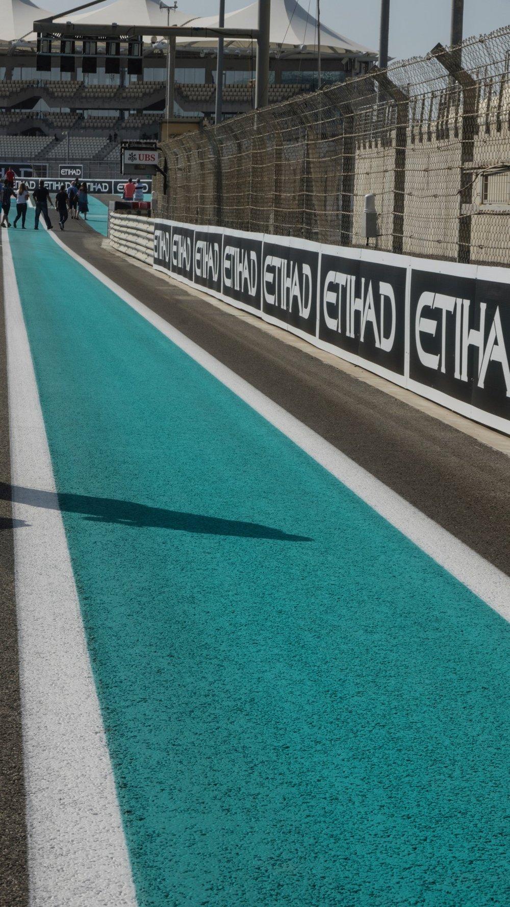 Abu Dhabi Grand Prix Pit Lane - 34.jpg