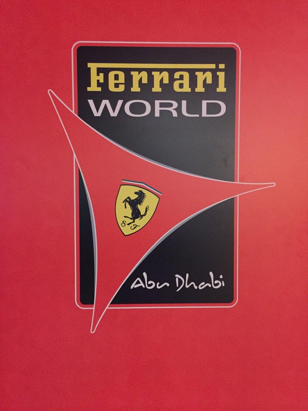 Abu Dhabi Grand Prix Pit Lane - 51.jpg