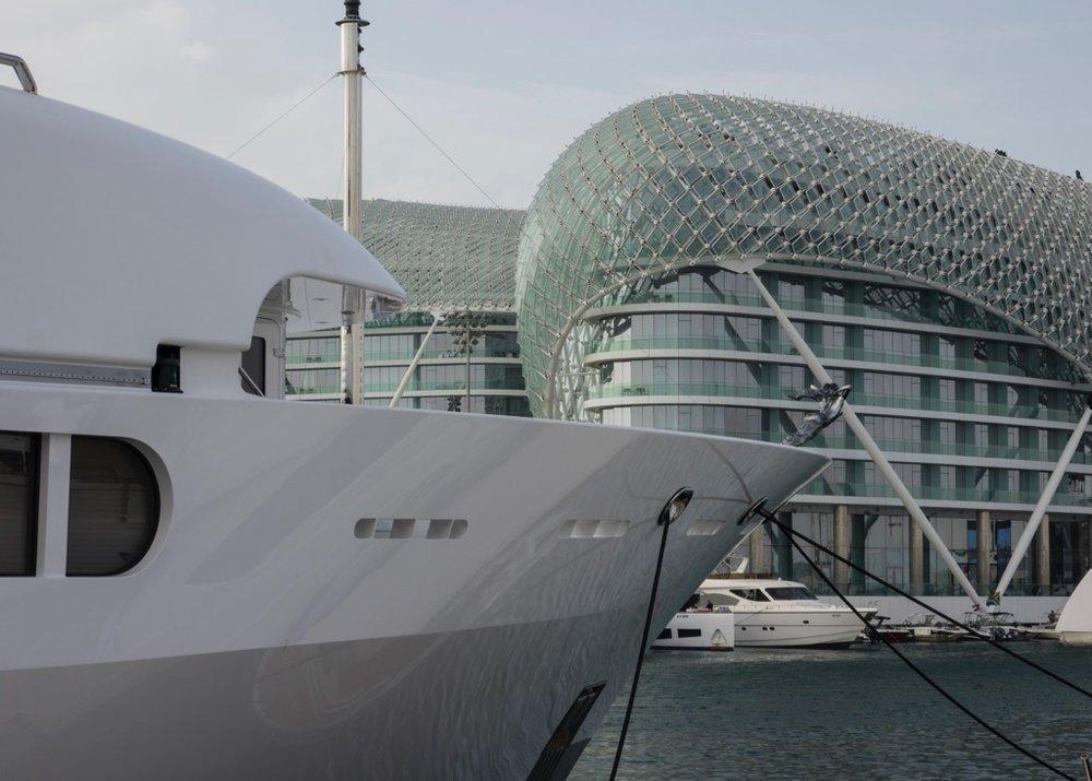 Yas Marina - 4.jpg