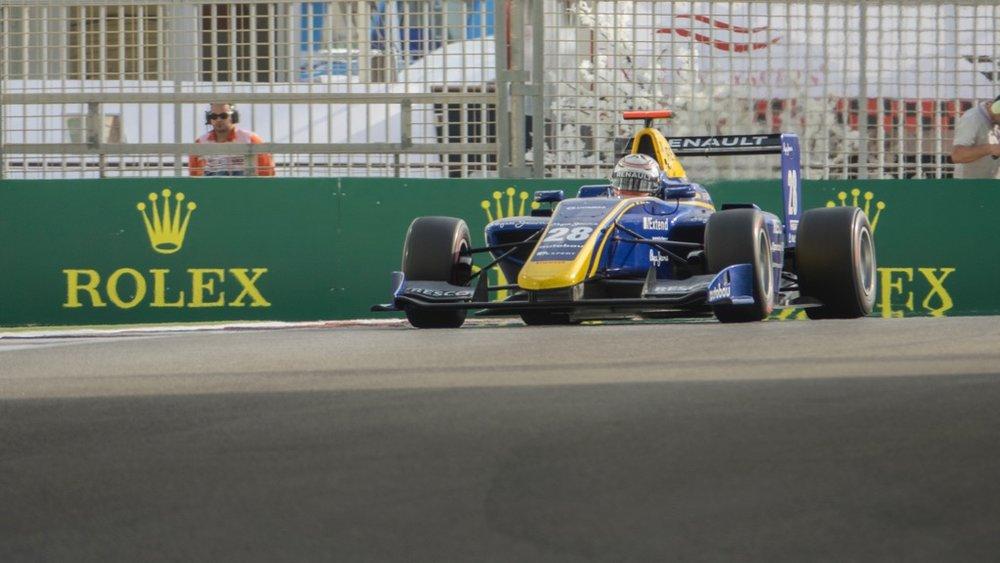 GP2 Practice - 1.jpg