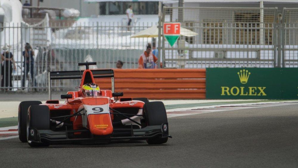 GP2 Practice - 2.jpg