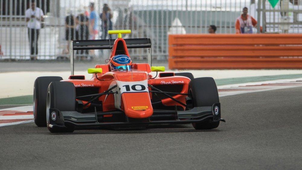 GP2 Practice - 3.jpg