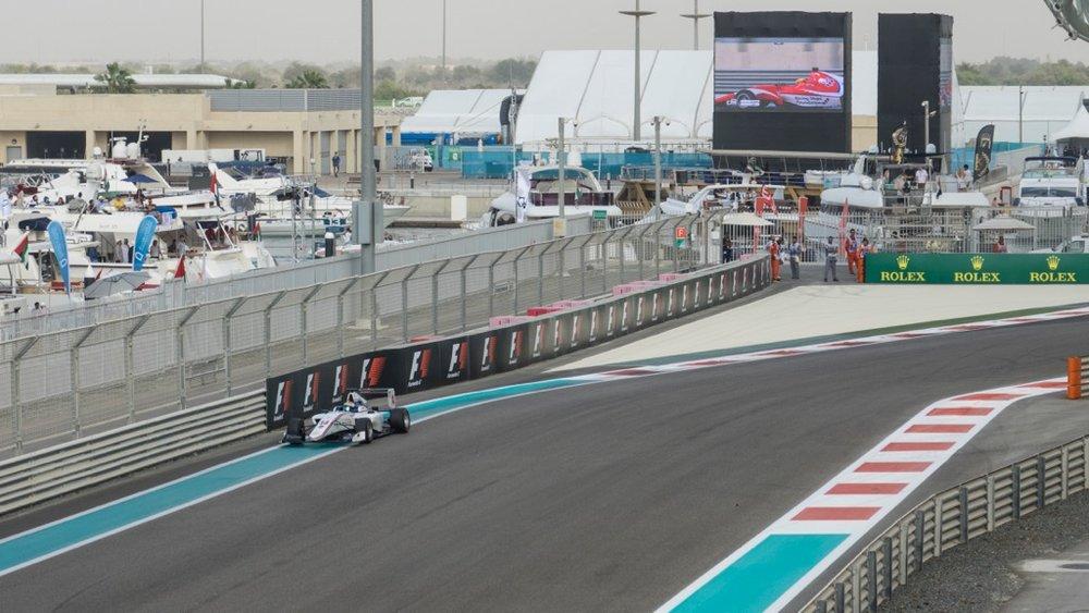 GP2 Practice - 4.jpg