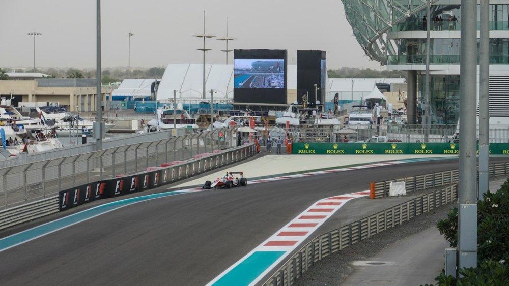 GP2 Practice - 5.jpg