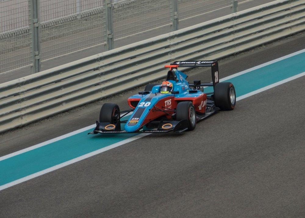 GP2 Practice - 6.jpg