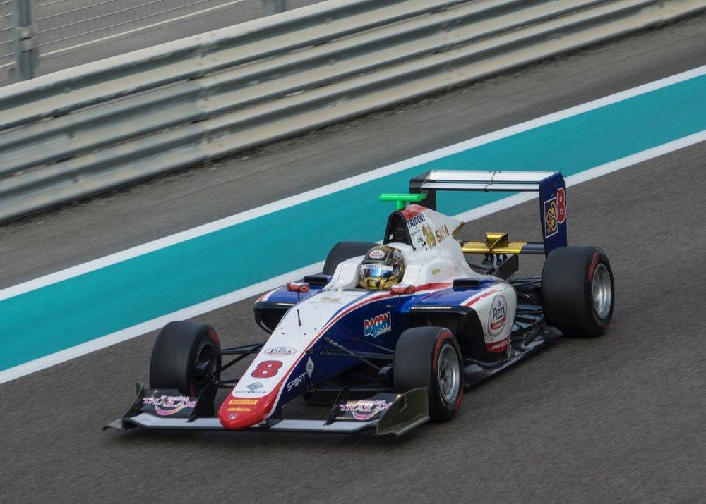 GP2 Practice - 7.jpg
