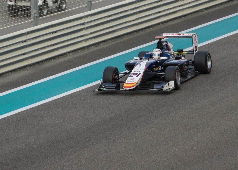 GP2 Practice - 8.jpg