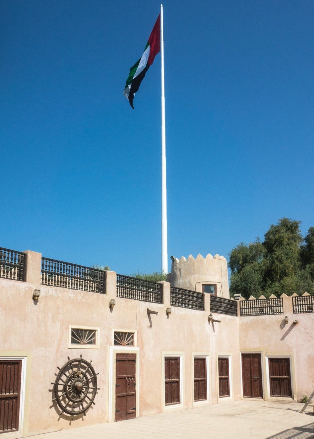 Abu Dhabi Heritage - 7.jpg