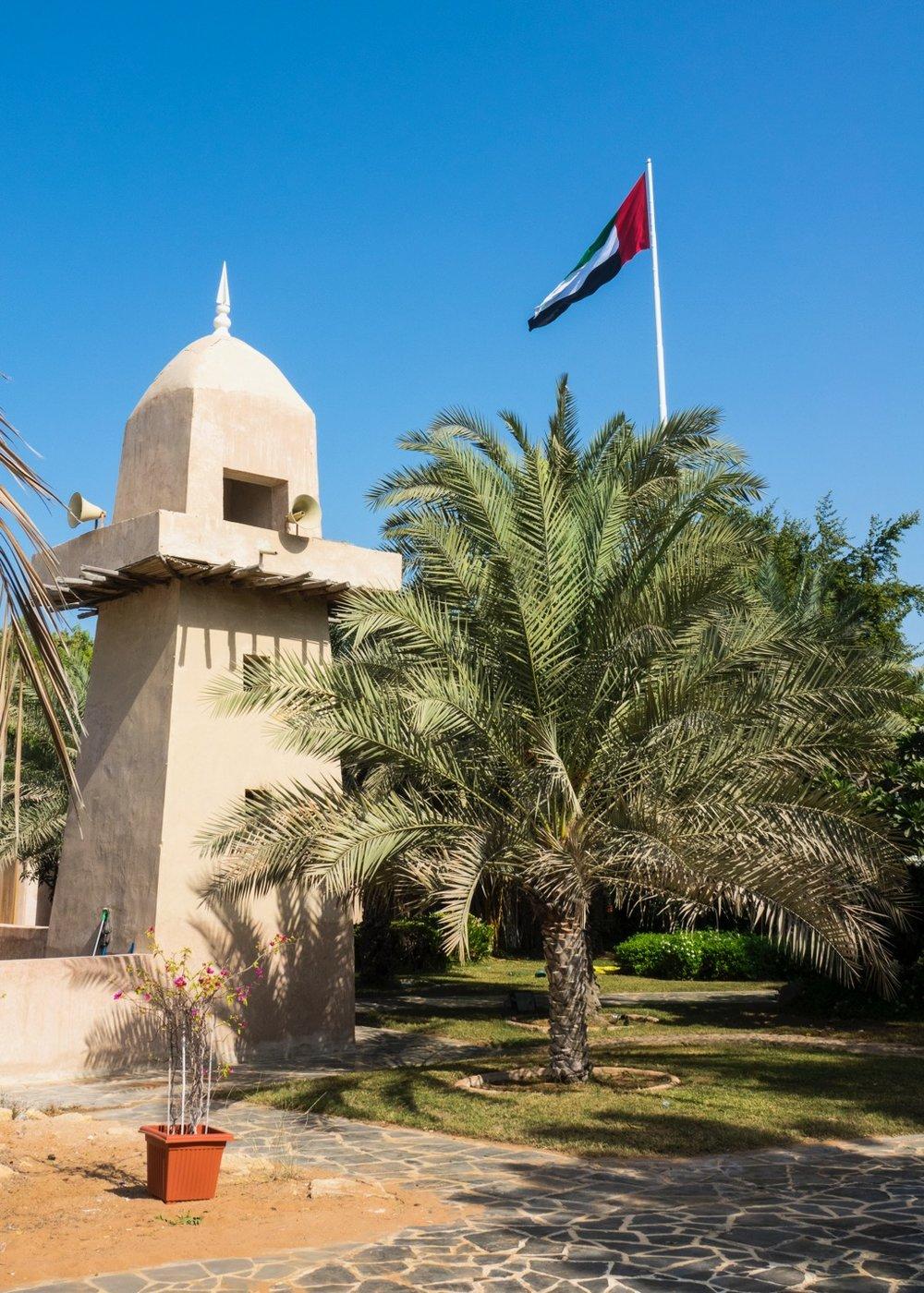 Abu Dhabi Heritage - 10.jpg
