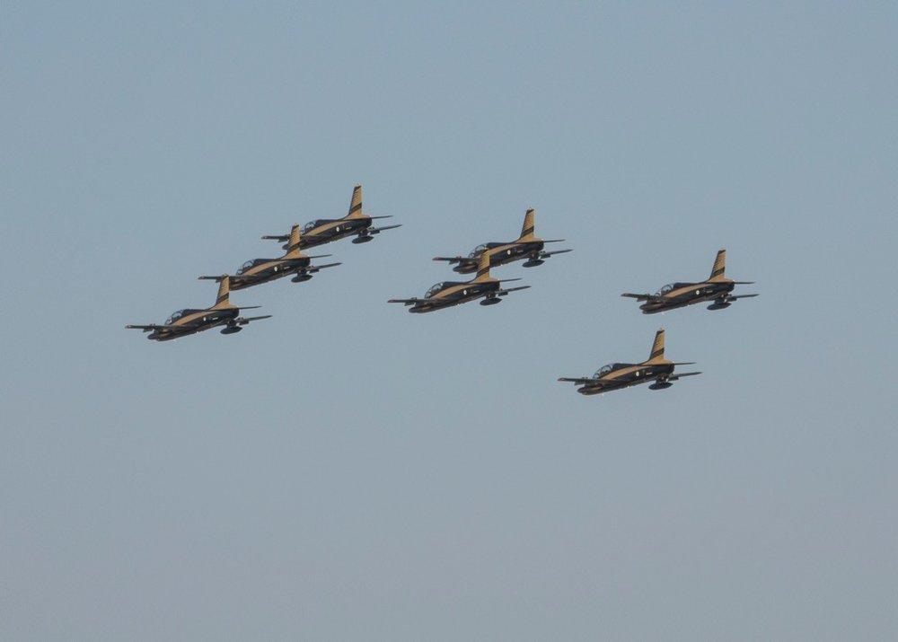 ABGP Air Show - 3.jpg