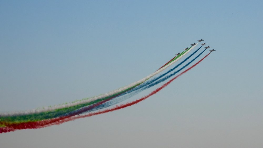 ABGP Air Show - 4.jpg