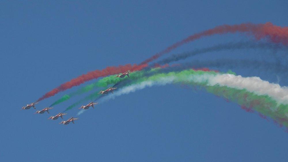 ABGP Air Show - 7.jpg