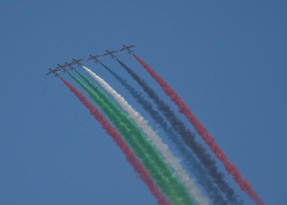 ABGP Air Show - 6.jpg