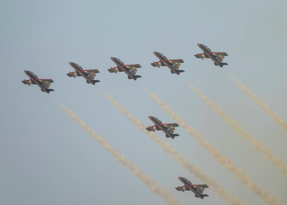 ABGP Air Show - 8.jpg