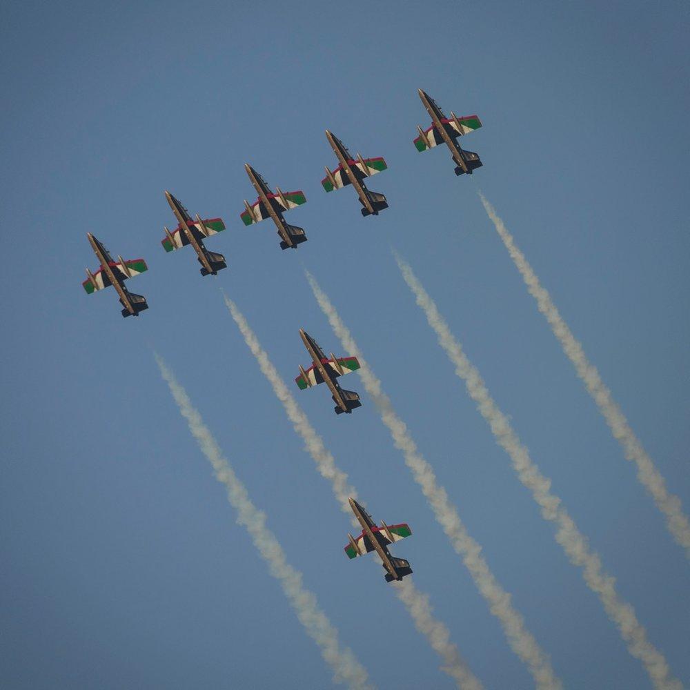 ABGP Air Show - 9.jpg