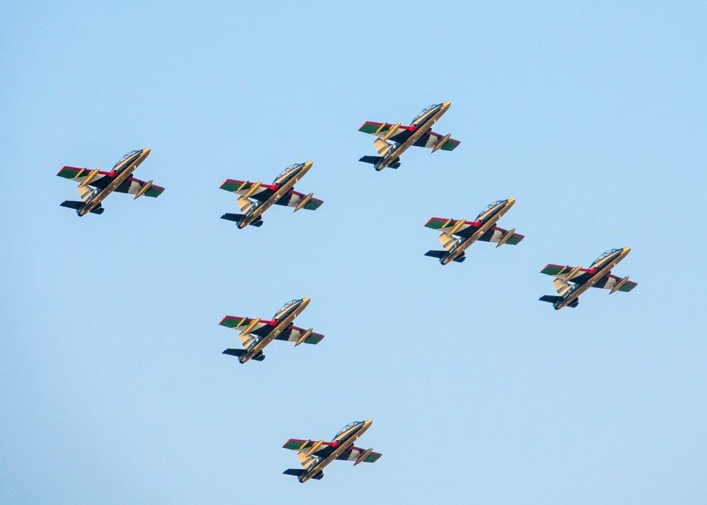 ABGP Air Show - 10.jpg