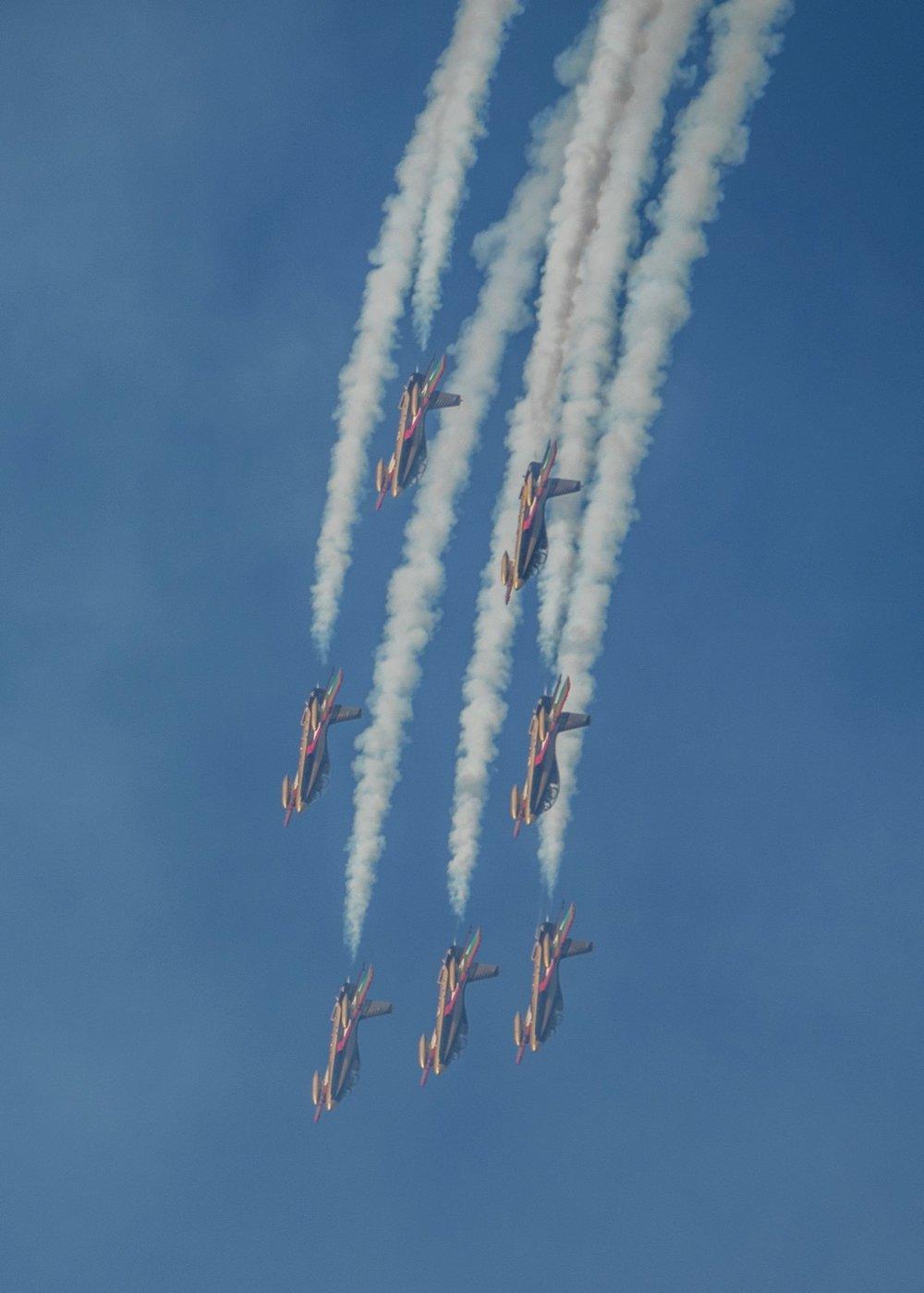 ABGP Air Show - 11.jpg